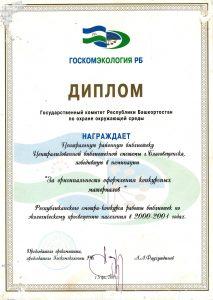 Диплом За оригинальность оформления конкурсных мероприятий
